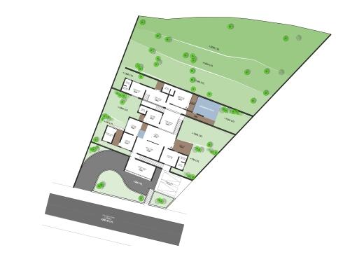 00-site-plan