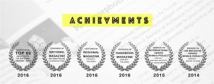 01-3-achievments