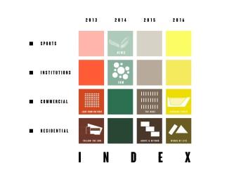 01-5-index