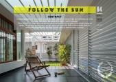 4-follow-the-sun-01