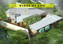 7-wings-of-life-01